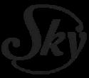 Skywerkz